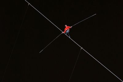 nik-wallenda-chicago-1_5142467