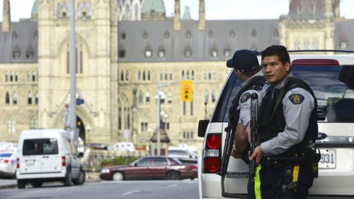 Ottawa-Parliament-Shooting